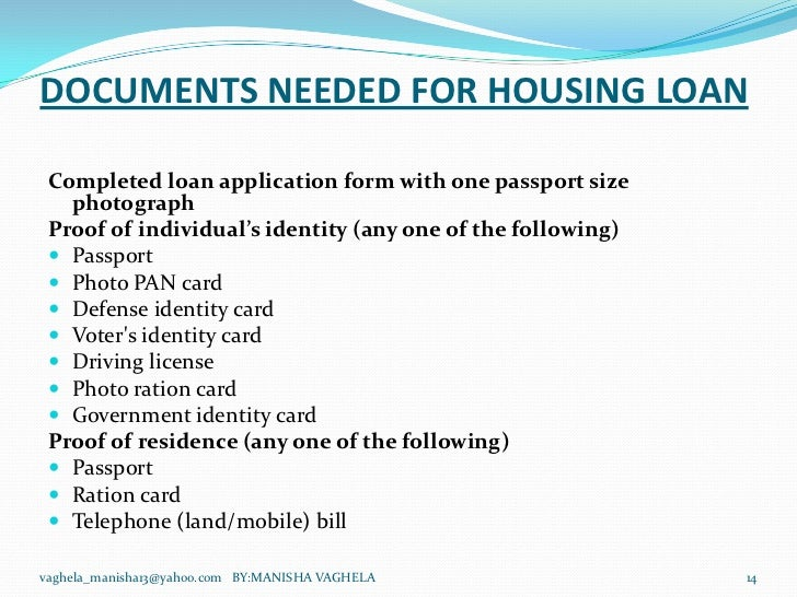 Personal form pdf loan sbi