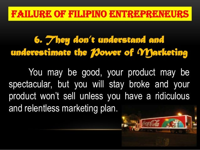 5 famous filipino entrepreneurs Filipino entrepreneurs john carlo nova each year, more and more start-up it companies are being set up by the filipino technopreneurs to meet the increasing demand of both foreign and local industries for information technology services.