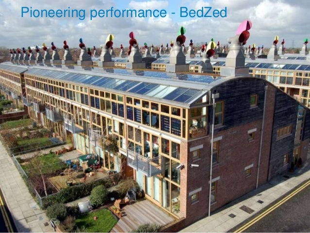 beyond the code for sustainable homes + upholding quality and sustain…