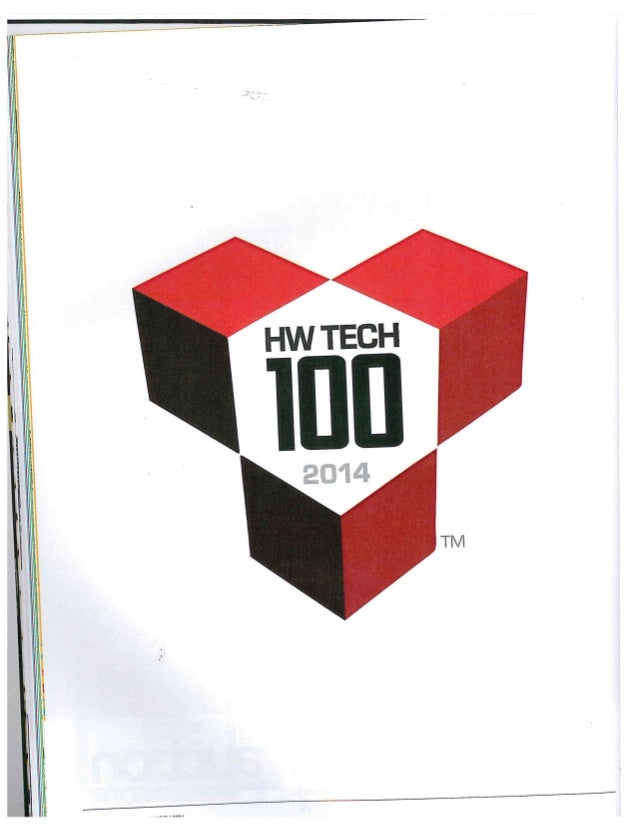[Scan] assure360 Recognized as one of the U.S. Housing Economy's 100 Most Innovative Technology Companies