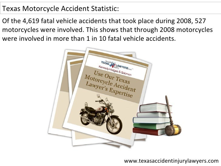 Houston Motorcycle Accident Lawyers/Attorneys For Your Motorcycle Acc…