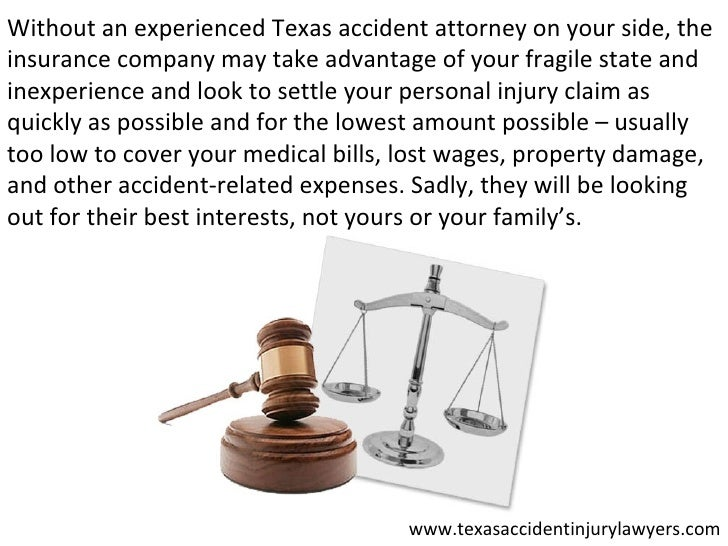 Property Damage Lawyers Houston Tx