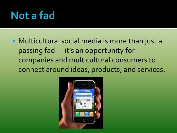 Bridge Rule 4: Make multicultural part of your overall web strategy. <br />