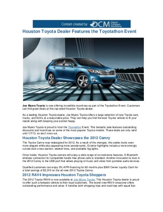 houston dealership used highlander dealer hybrid for shop in texas tag toyota a