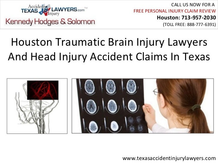 CALL US NOW FOR A                          FREE PERSONAL INJURY CLAIM REVIEW                                   Houston: 71...
