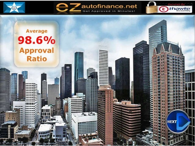 Houston, TX Bad Credit Auto Loans Guaranteed Approval - 웹