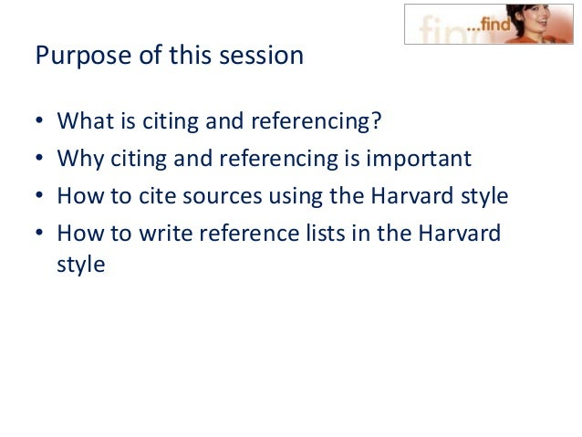 citing dissertations harvard Our harvard referencing generator is a free tool that allows users to automatically create harvard journal article references no registration required.