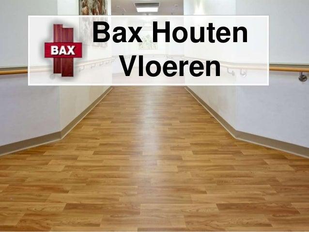 Houten vloeren houten vloer