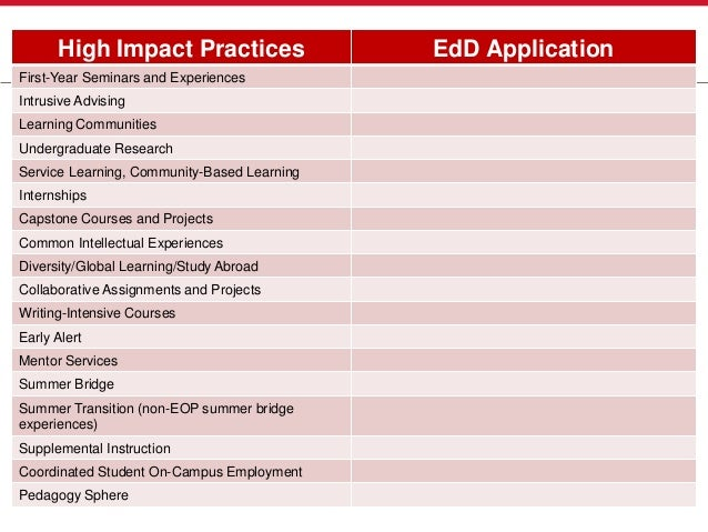 common application system for employment exchange