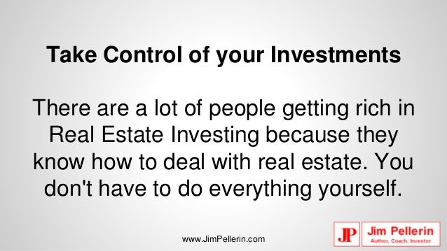 Real estate investing is still the best investment jimpellerin 8 solutioingenieria Choice Image