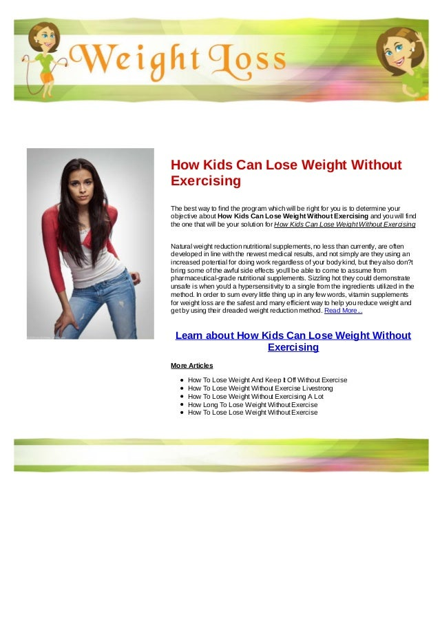 Does weight loss reduce appearance stretch marks photo 1