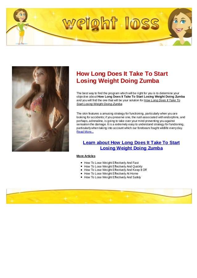 diet plans to strip fat