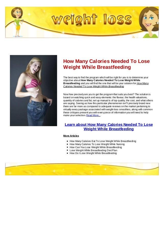 Desert weight loss yuma az picture 8