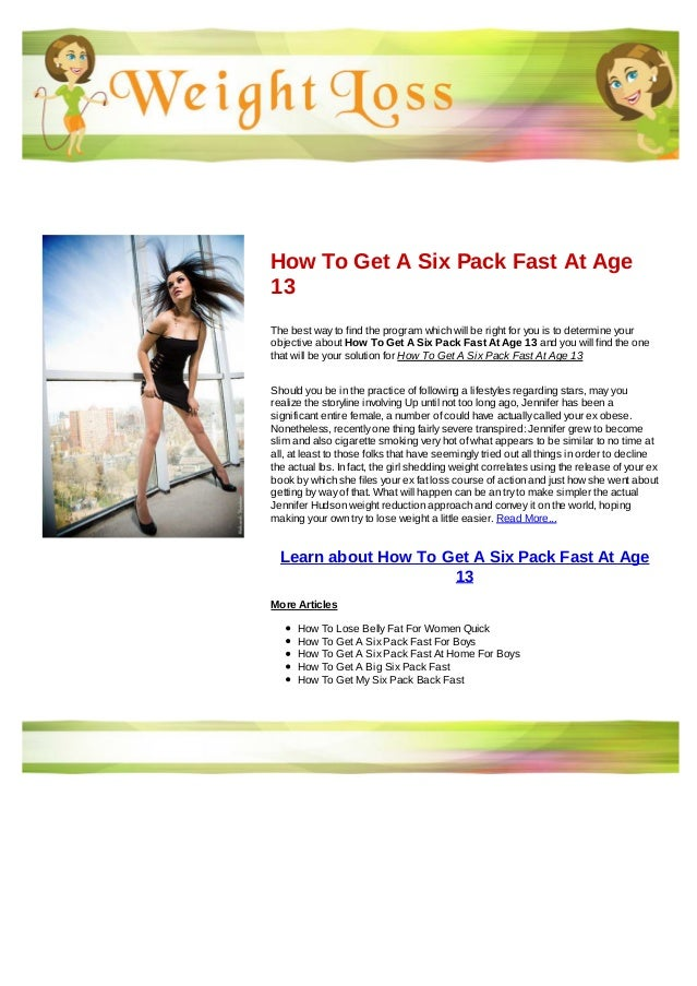 Hip hop abs 6 day slimdown plan pdf picture 9