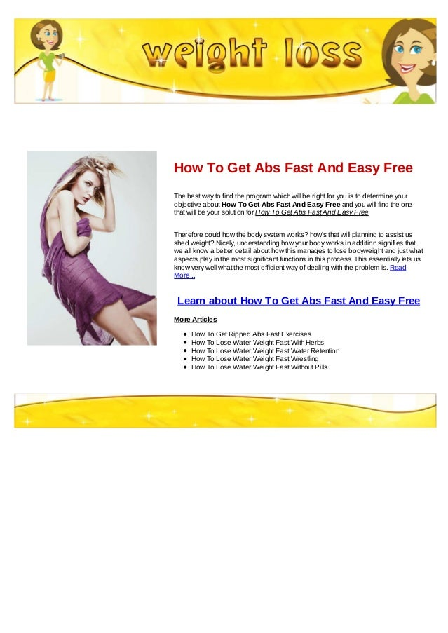 A negative blood type diet to lose weight image 8