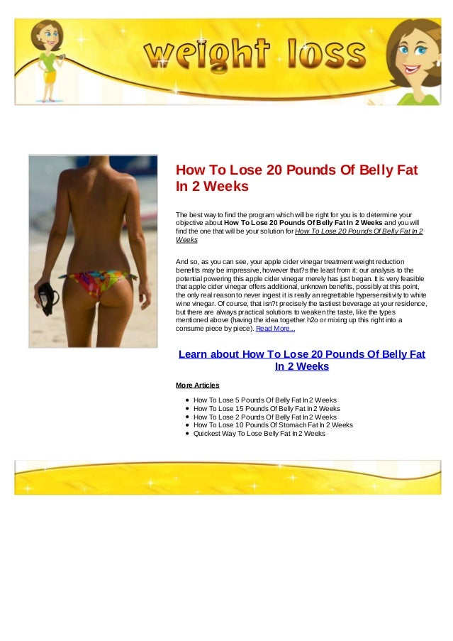 Clif bars bad for weight loss picture 10