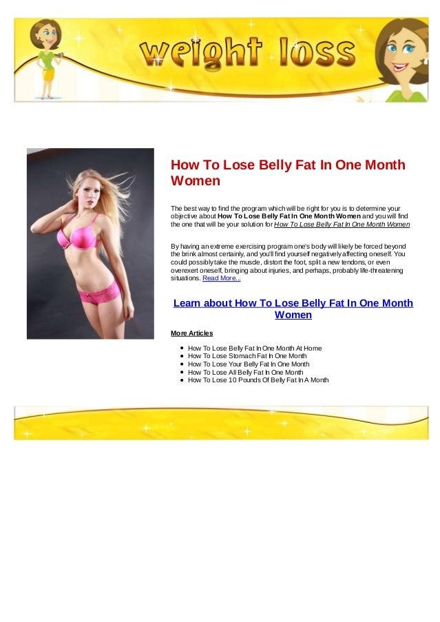 60 pound weight loss challenge