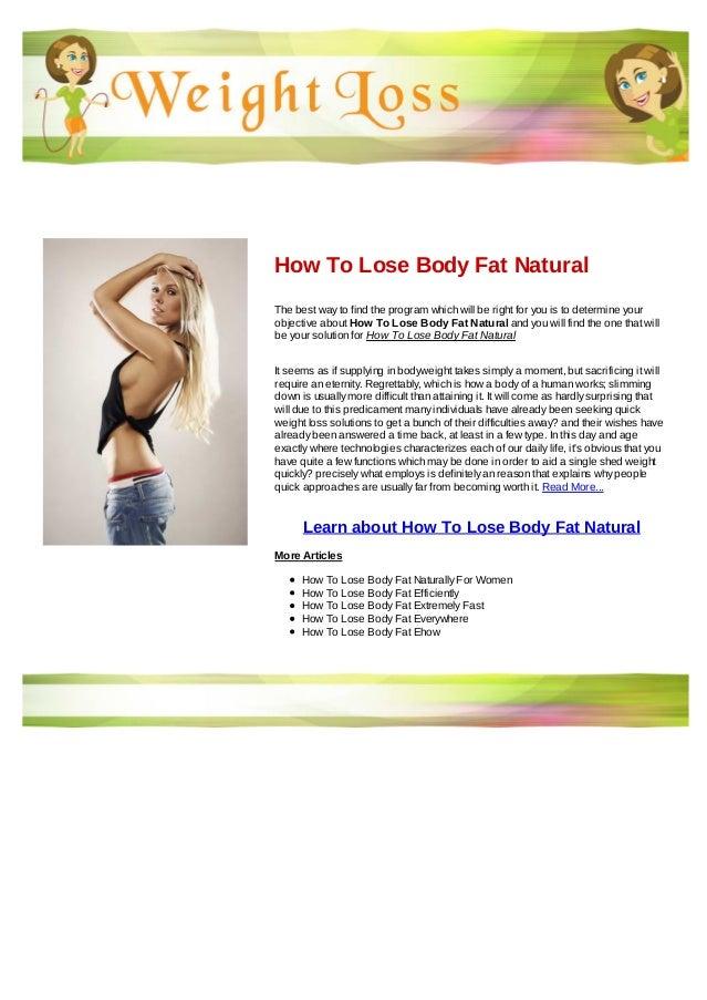 Pills that help u lose weight fast photo 6