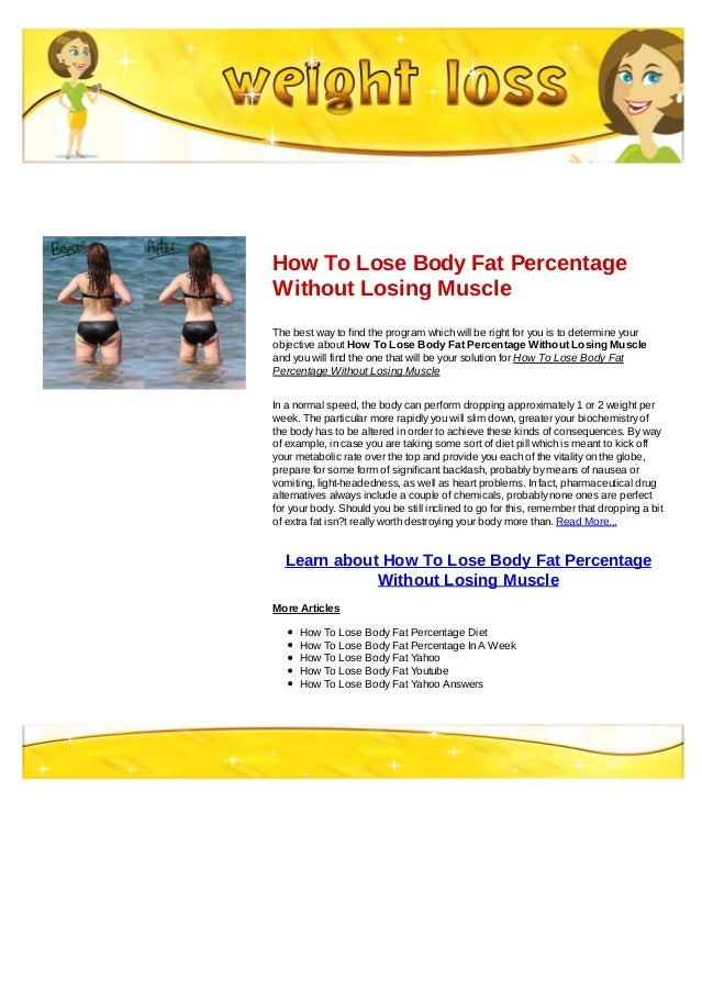 Fat reducing tablets weight loss