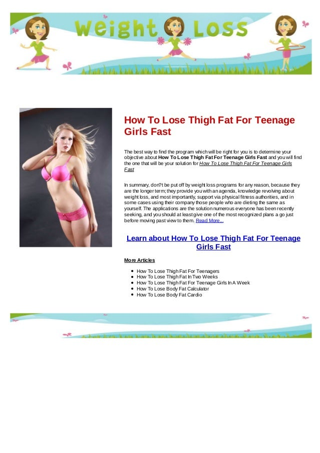 How to drop by surprise girl dating