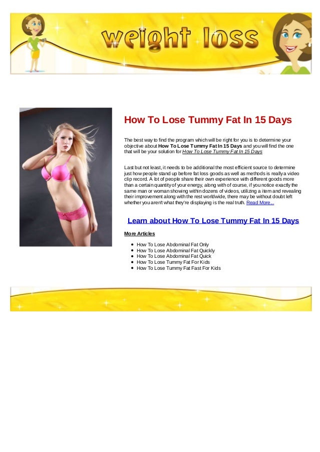 Lose weight 1 big meal a day image 3