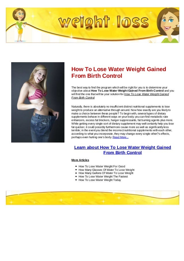 How to lose weight and the best foods to eat photo 4