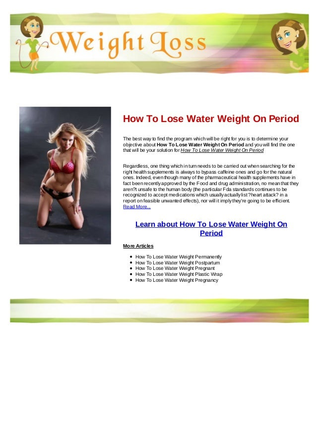 What Foods To Give Up To Lose Weight Fast