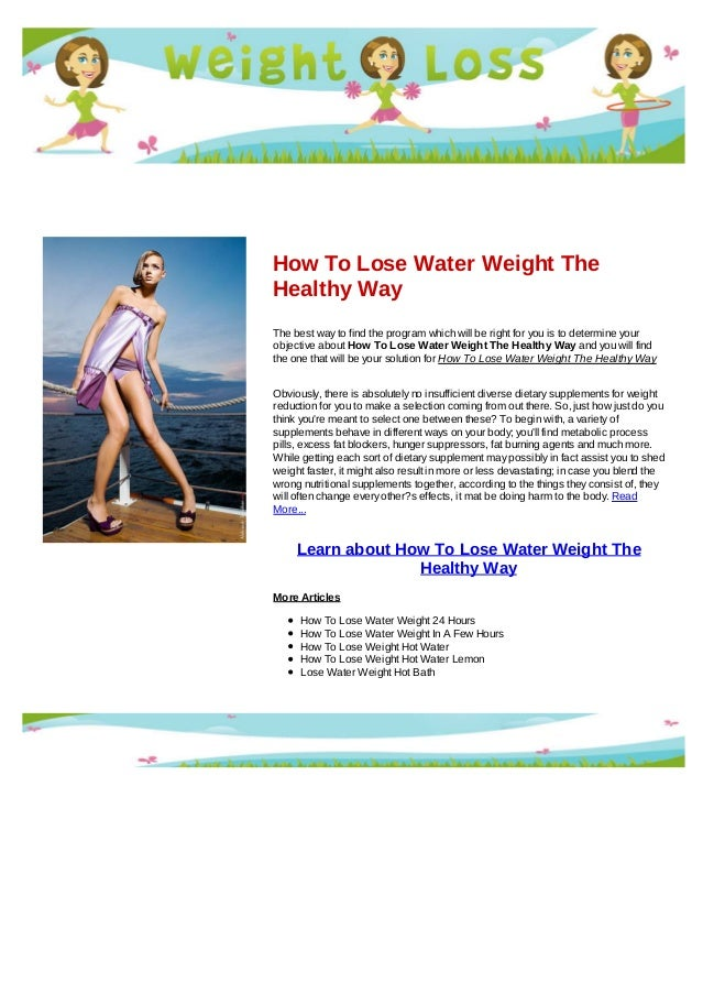 Weight loss boot camps in massachusetts