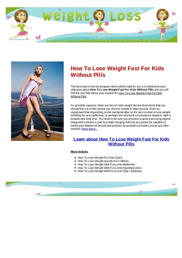 Rapid weight loss meal plans picture 1