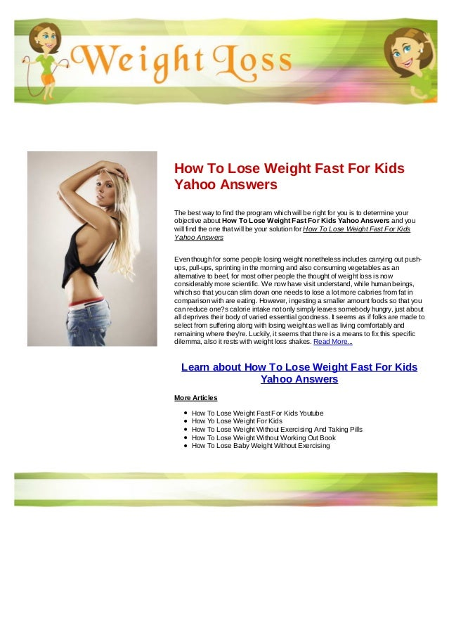How To Lose Weight On Your Hips And Waist Fast