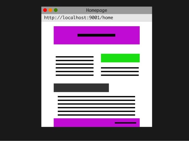 How to Turn Your Ugly Old CSS into a Clean Future-Ready Beauty Slide 3