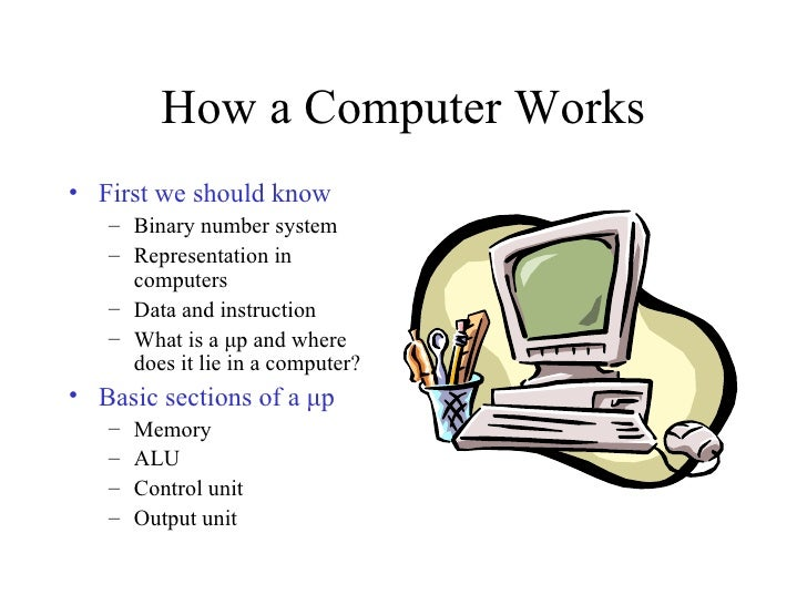 how to put pictures on computer from iphone how a computer works 4828