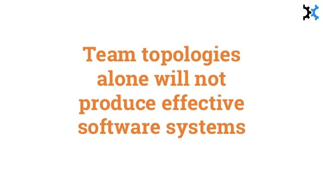 teamtopologies.com Upcoming book: Team Topologies for effective software systems by Matthew Skelton & Manuel Pais
