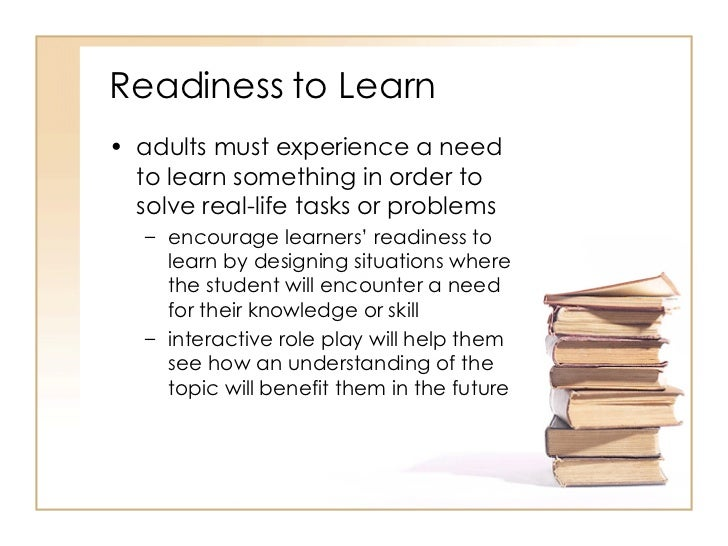 Learning by Doing: Hands-On Experiences Help Children ...