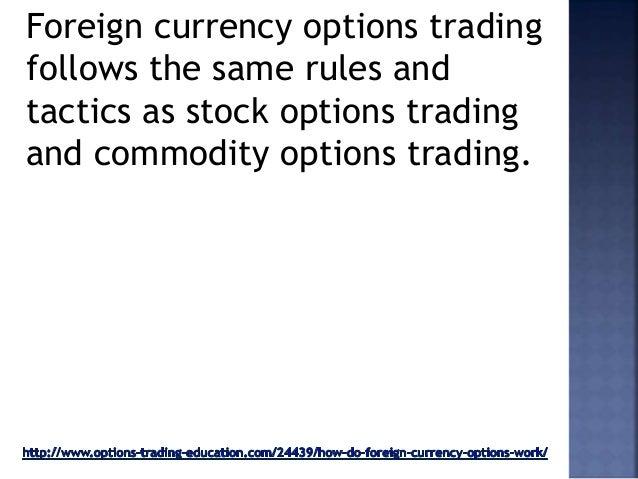 Are binary option legal in the usa quote open a trading account