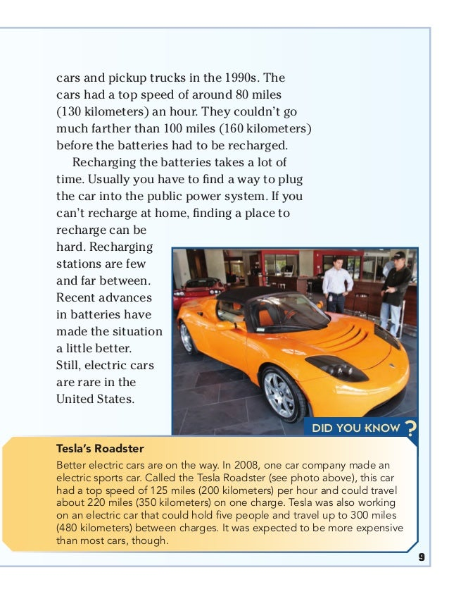 How do-hybrid-cars-work-science-in-the-real-world.9781604134766.51637