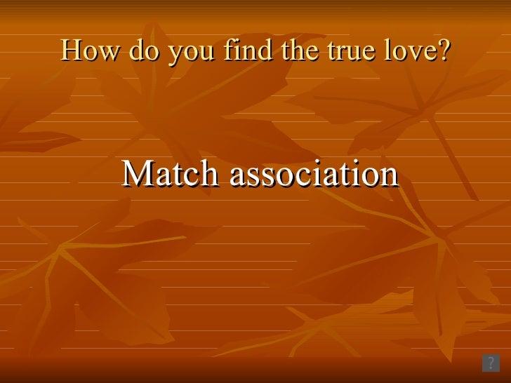 Mantra to find true love