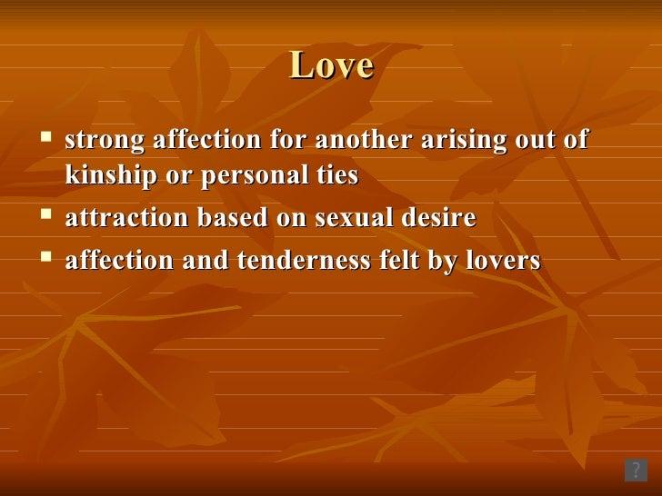 find true love online free