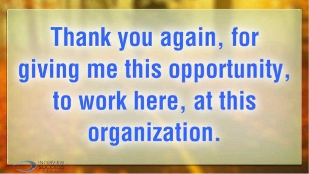 how do you write a resignation letter