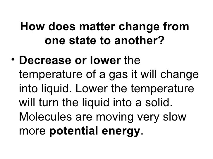 how to change celsius into kelvin