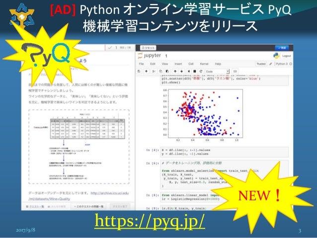 Pythonはどうやってlen関数で長さを手にいれているの? Slide 3
