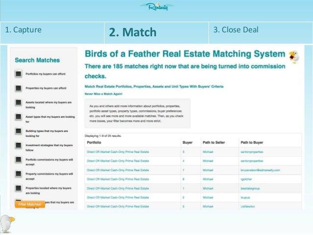 Match.com Does It Work
