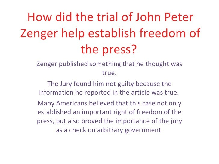 freedom of the press in the first amendment Does freedom of the press in the first amendment explicitly refer to professional journalists what did the 44th amendment act do to freedom of the press in.
