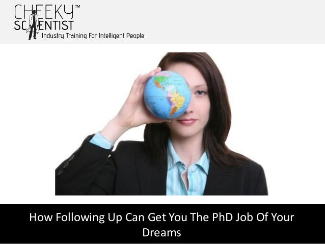 Fully Funded PhD Programs in Psychology