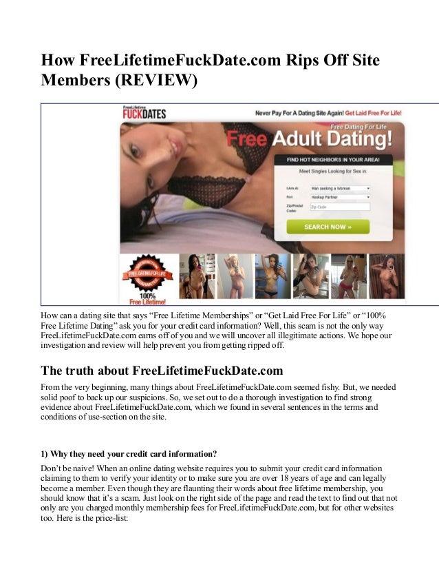 labels, discrimination. adore amateur horny porn like sex. love