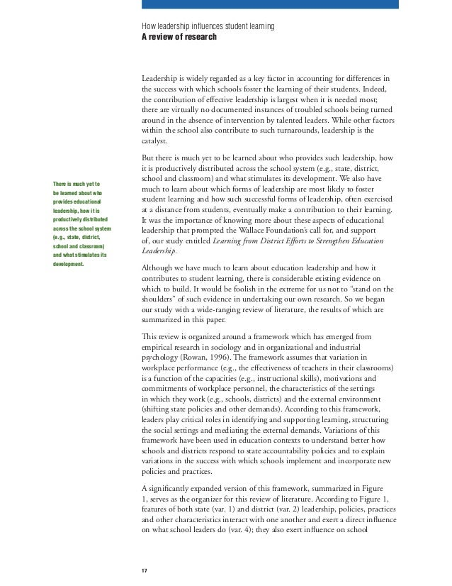 Social Learning Theory - an overview   ScienceDirect Topics