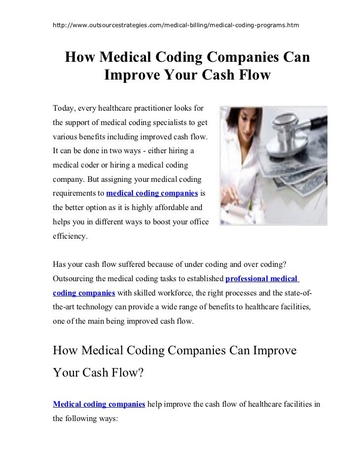 How Much Can I Make With A Medical Billing And Coding Salary?