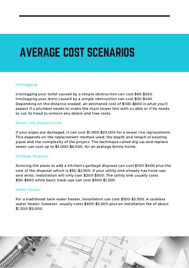 Rv hook up fees