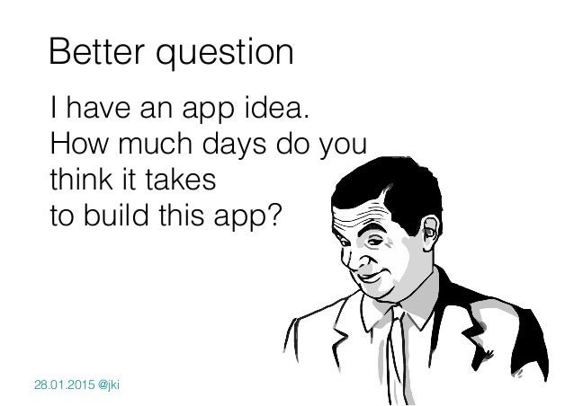 How much does it cost to build a mobile app?