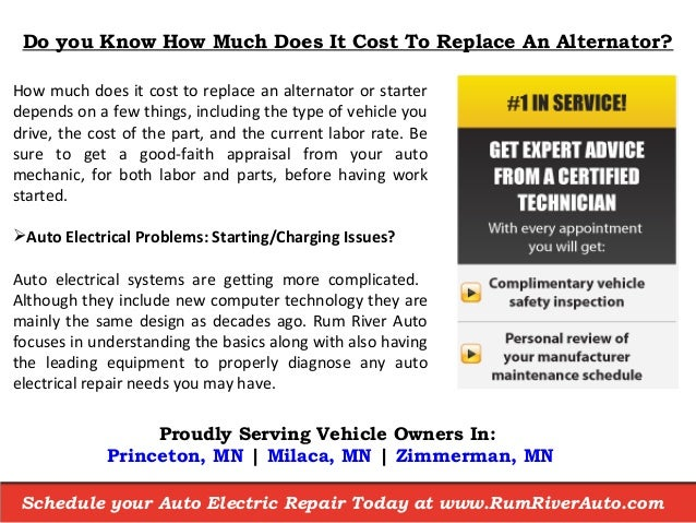 how much does it cost to replace kitchen cabinets how much does it cost to replace an alternator 9879